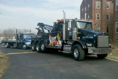 19d0f-baltimore-towing-company-emergency-tow_0012_layer-27