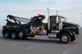 2d590-baltimore-towing-company-emergency-tow_0015_layer-24