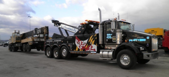 3a959-heavy_duty_towing_baltimore_towing_company