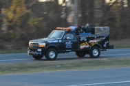 3adc6-baltimore-towing-company-emergency-tow_0037_layer-2