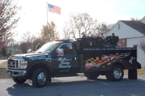 64859-baltimore-towing-company-emergency-tow_0001_layer-38