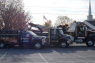 86d70-baltimore-towing-company-emergency-tow_0002_layer-37