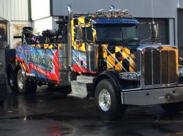 98264-cool-tow-truck_baltimore-towing_company