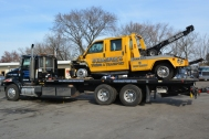 9bb9f-baltimore-towing-company-emergency-tow_0022_layer-17