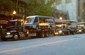 9d333-transport1