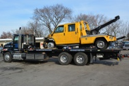 b22f7-baltimore_towing_a-towtruck