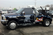 b9384-baltimore-towing-company-emergency-tow_0034_layer-5
