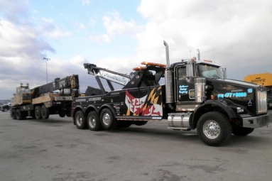 bc502-baltimore-towing-company-emergency-tow_0004_layer-35