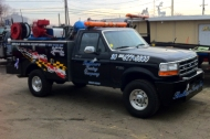 c7fec-baltimore-towing-company-emergency-tow_0033_layer-6