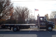 d7048-baltimore-towing-company-emergency-tow_0017_layer-22