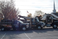 d9ea3-baltimore-towing-company-emergency-tow_0019_layer-20