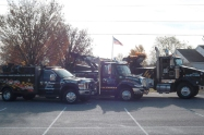 e2352-baltimore-towing-company-emergency-tow_0016_layer-23